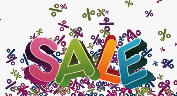 Amazon product launch deal websites