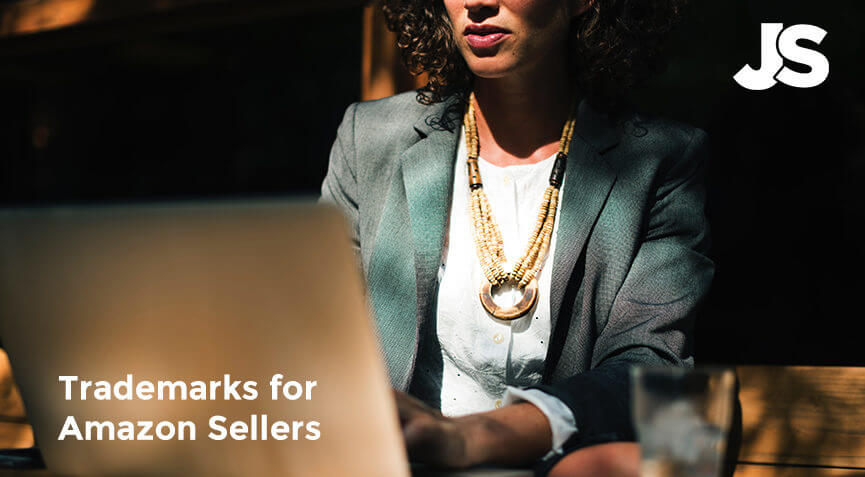 Trademarks for Amazon sellers