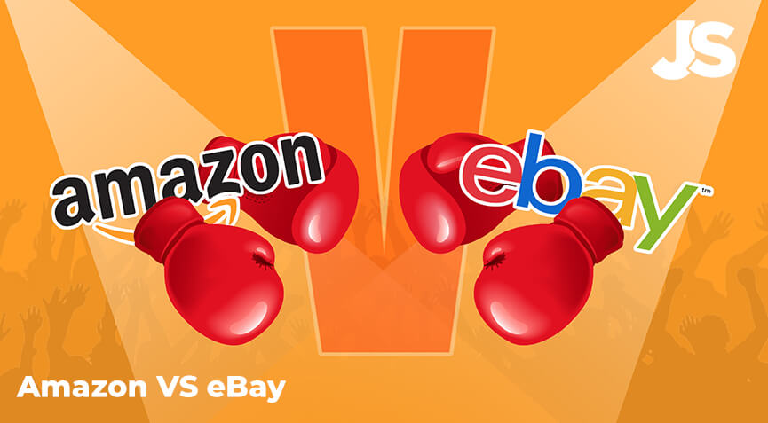 f20d7d75cf285 Selling on Amazon vs eBay - Which is Better & Seller Fees in 2019