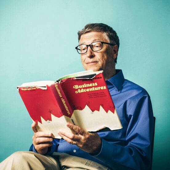 best entrepreneur books