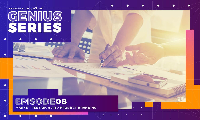 product branding