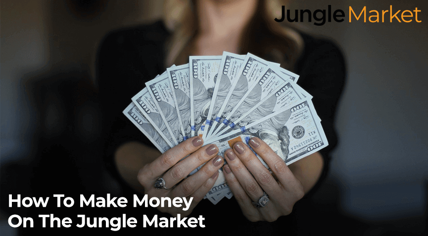 can you really make money freelancing