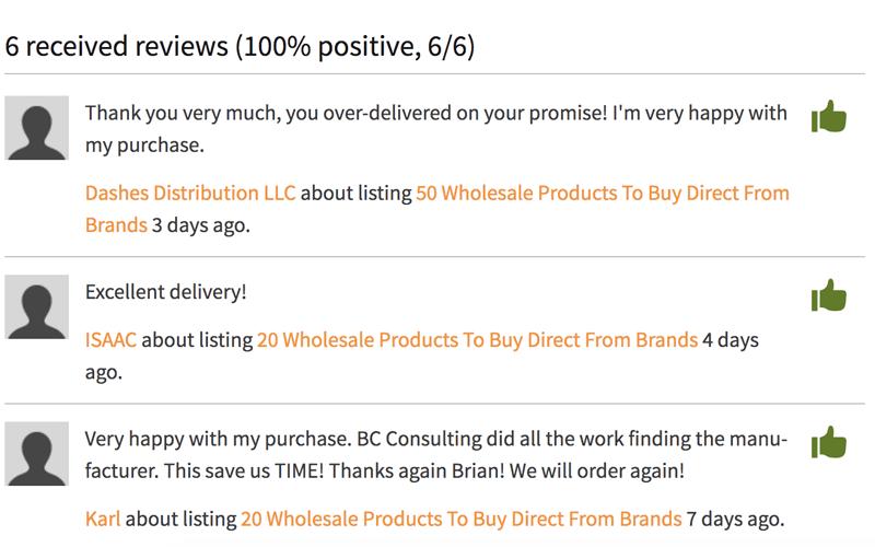 Jungle Market Reviews