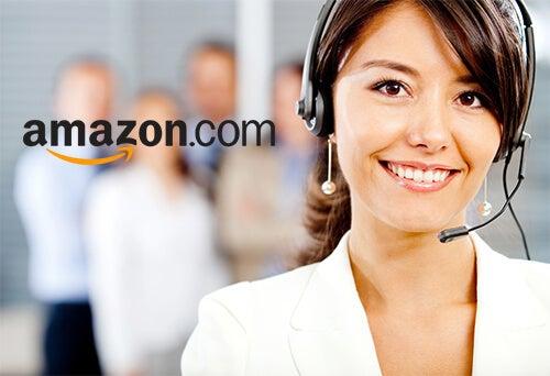 Amazon Renewed is here to help.