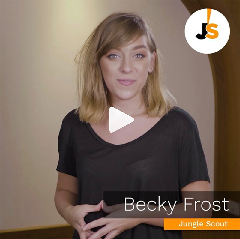 Join becky frost for MDCS product updates