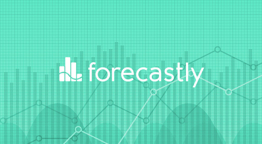 Jungle Scout Acquires Forecastly