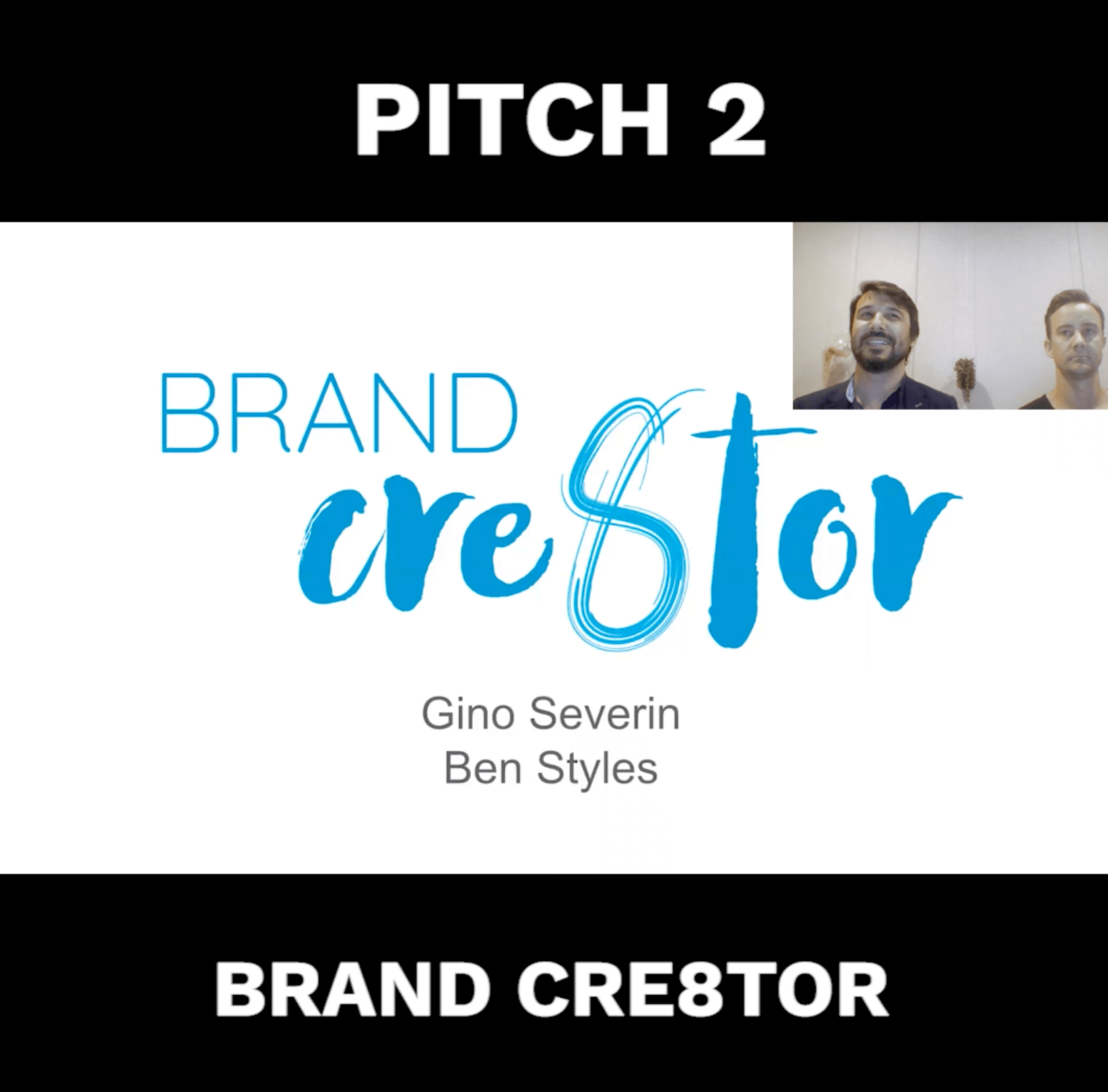 Go Pitch Win Episode 14
