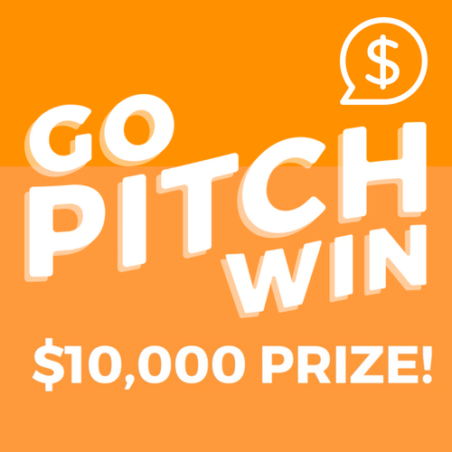 Go Pitch Win Episode 19