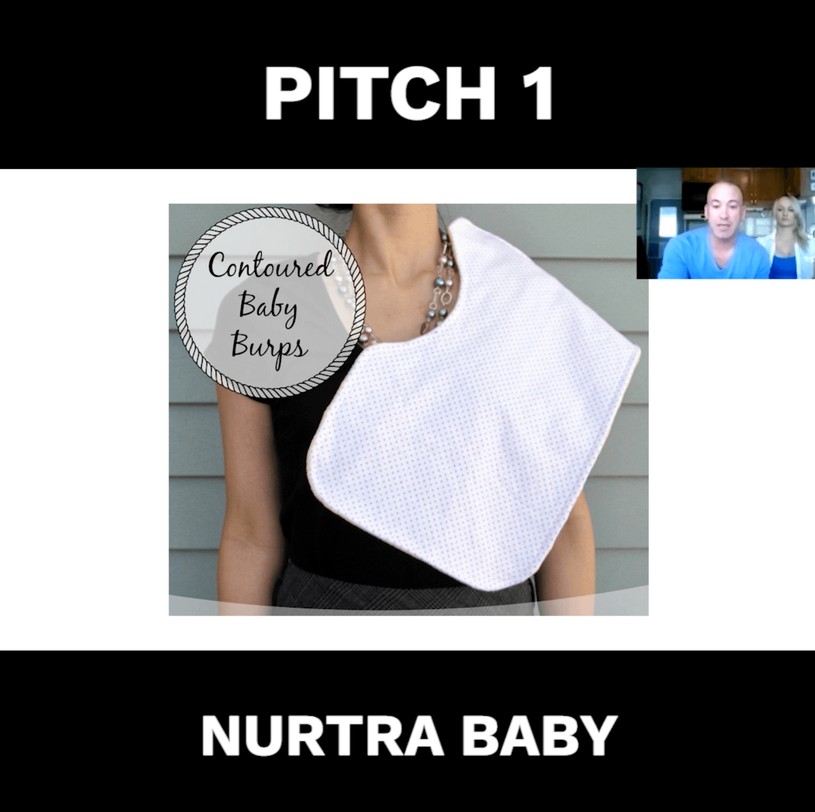 Go Pitch Win Episode 16