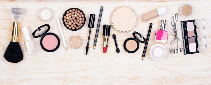 Beauty Products On Amazon Are They Legit Or Counterfeit