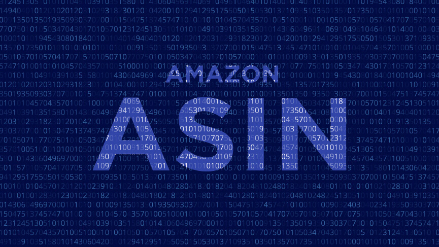 Amazon ASIN - everything you need to know about it