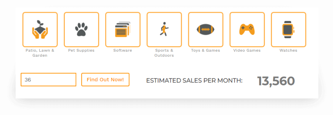 How to Sell on Amazon FBA for Beginners - FREE Step-by-Step Guide