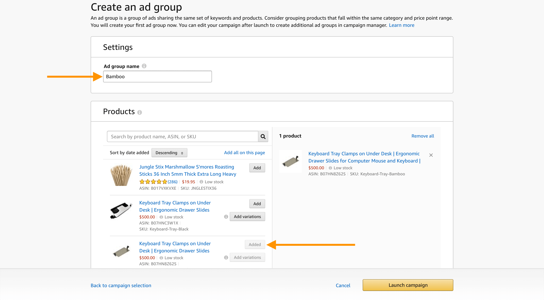 Amazon PPC for Beginners | Million Dollar Case Study