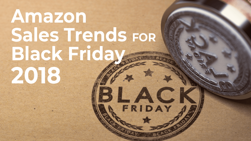 Amazon Black Friday Trends: rubber stamp
