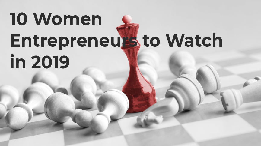 intl-womens-day-top-women-entrepreneurs