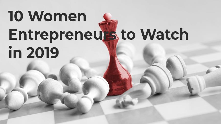 intl-womens-day-top-women-entrepreneurs