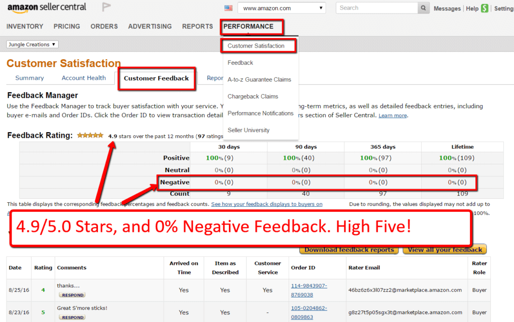 seller_feedback_report