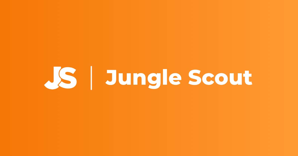 IO Scout vs Jungle Scout