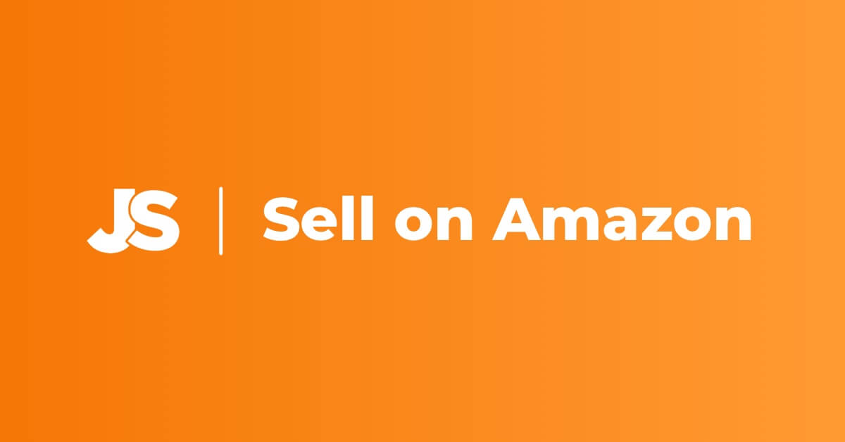 what sells most on amazon