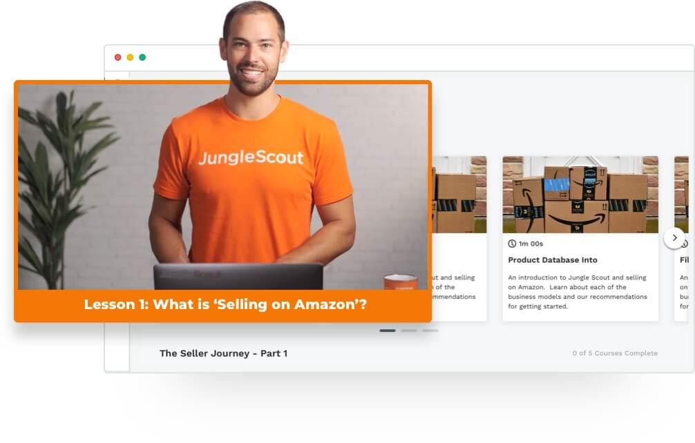 IO Scout vs Jungle Scout