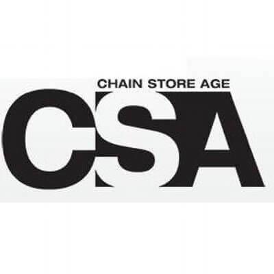 Chain Store Age