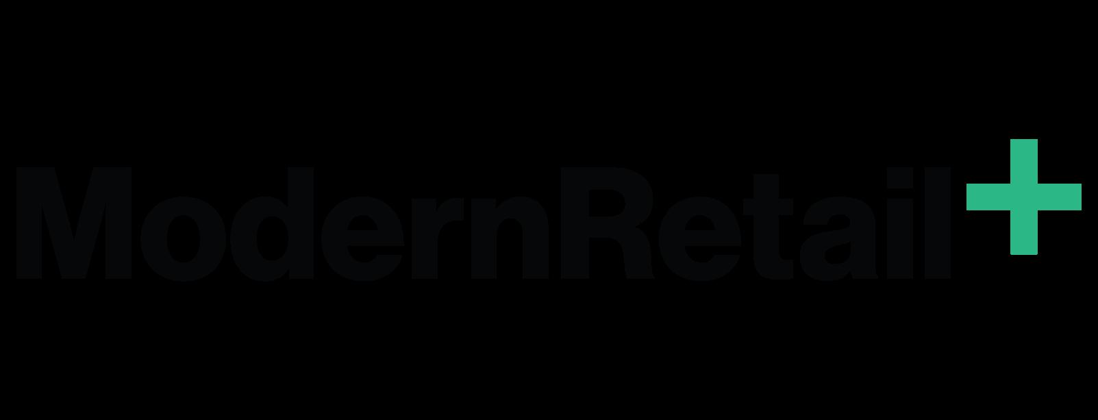 ModernRetail