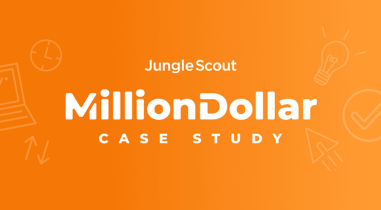 Million Dollar Case Study