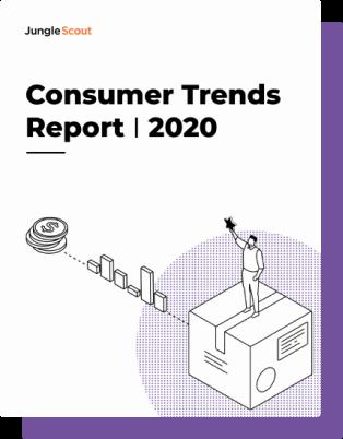 Consumer Trends Report | 2020