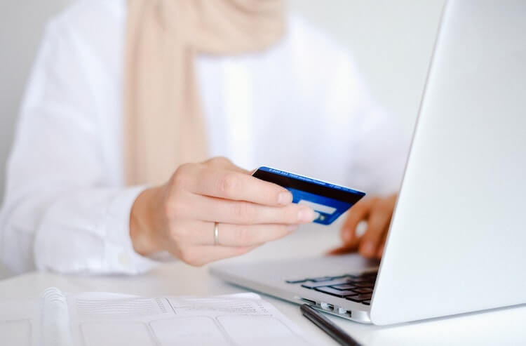 13 top reasons why consumers shop online