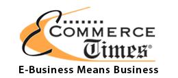 Ecommerce Times