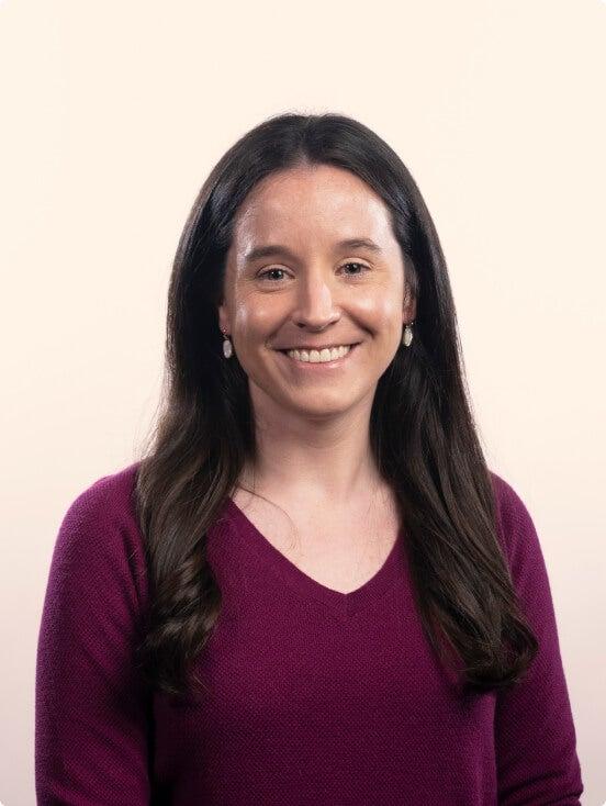 Laura Genter