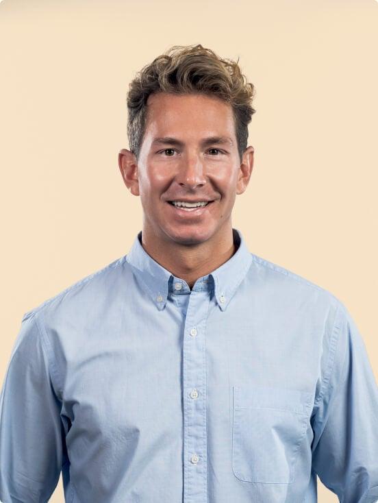 Shane Stinemetz