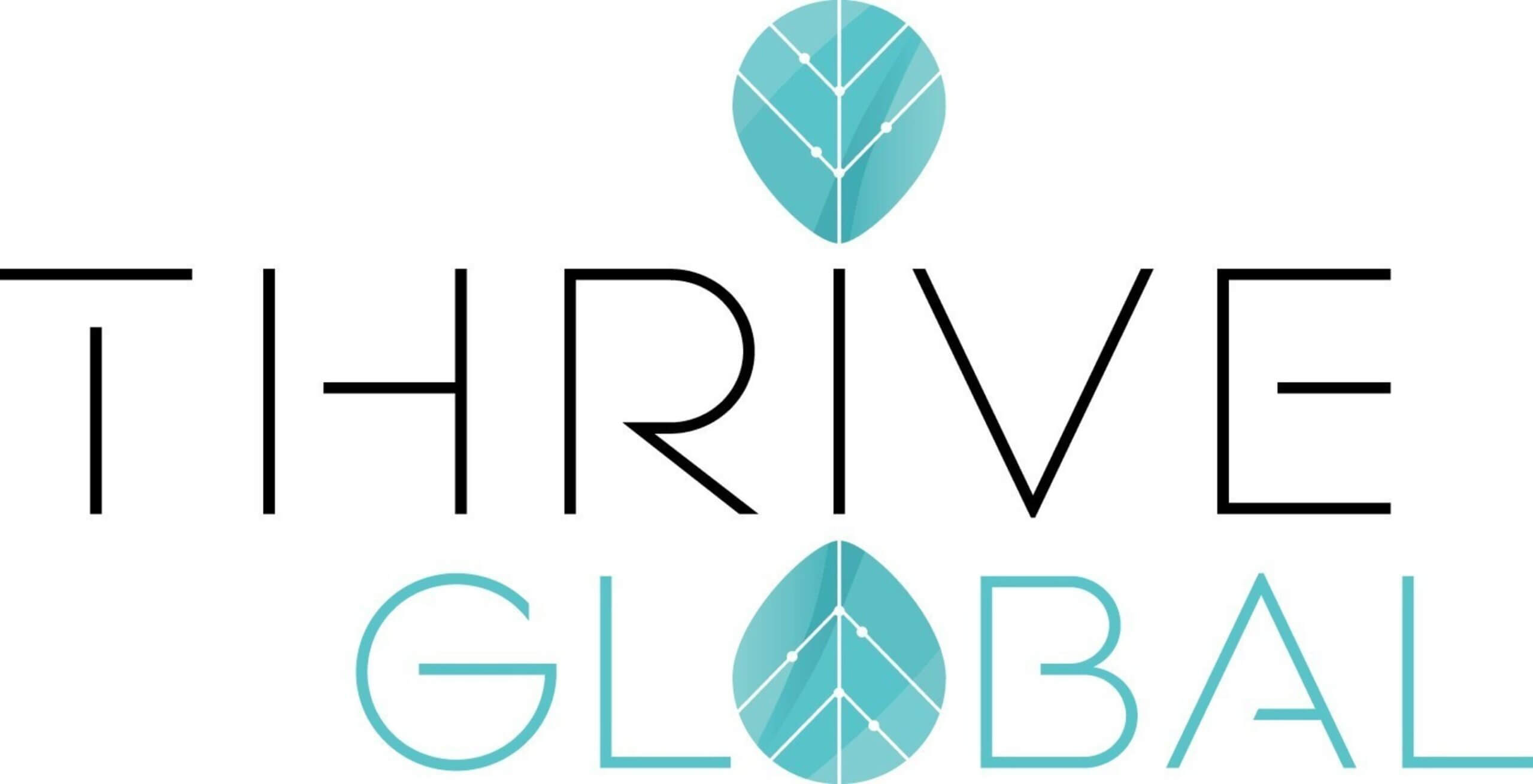 Thrive Global