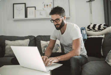 How To Create An Efficient Remote Work Culture