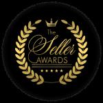 Seller Awards