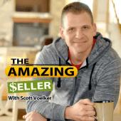 How Greg Mercer Built His 6-Figure Per Month Amazon Business
