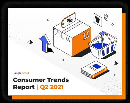 Consumer Trends Report   2020